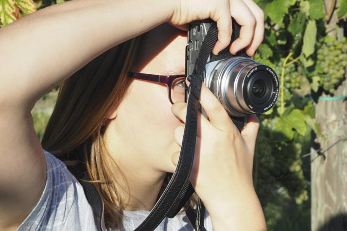 Foto-Kreativ-Walk