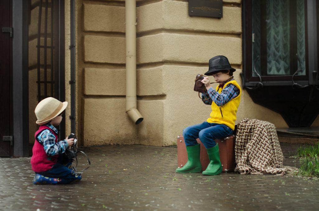 Foto-Workshop-Kinder