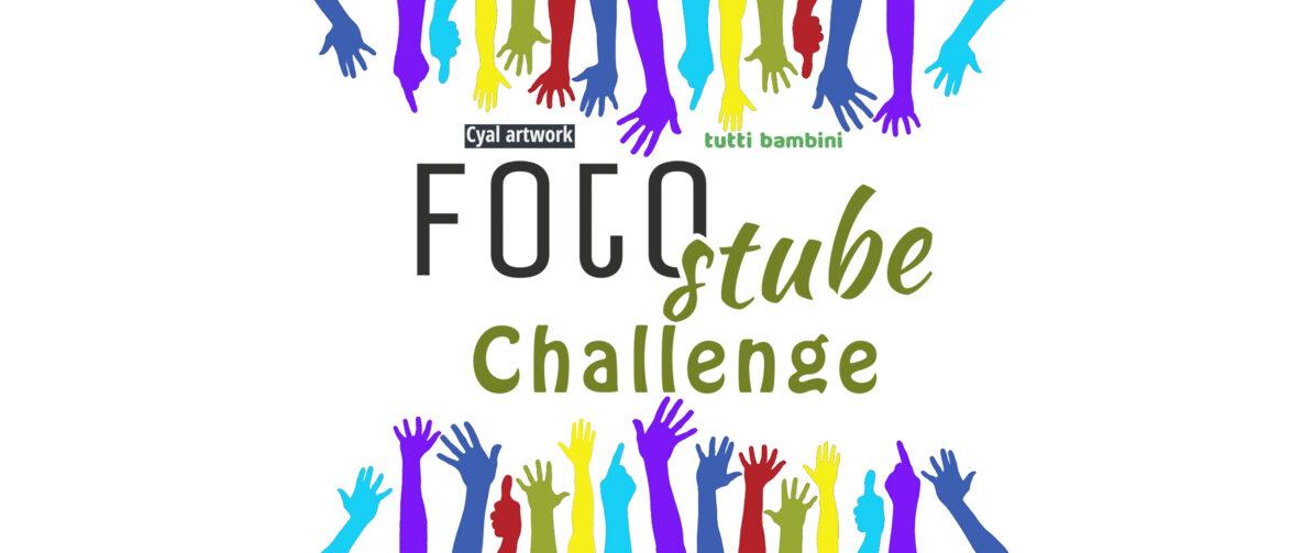 Kinder Challenge Wien