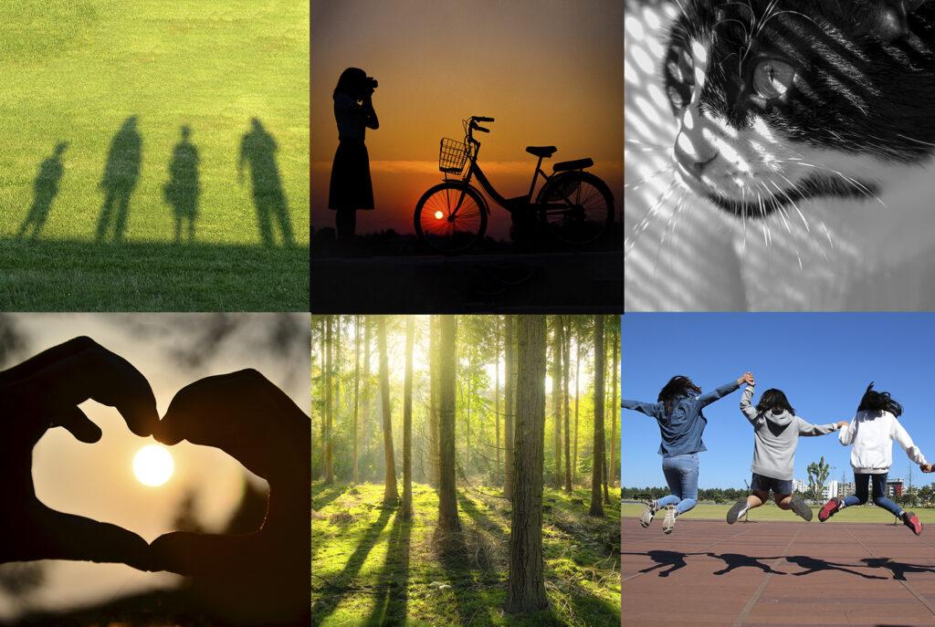 CHALLENGE_WOCHE_Licht_Schatten