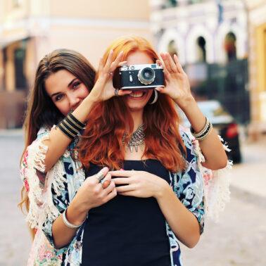 Foto-Workshop