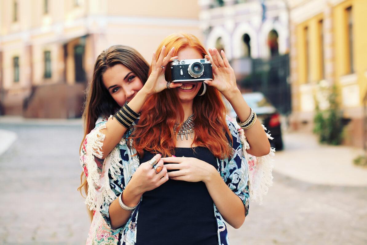Fotokurs_Jugendliche